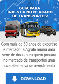 Guia para investir no mercado de transportes!