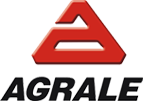 Agrale - Tractors, Trucks, Chassis, Utilities e Engines