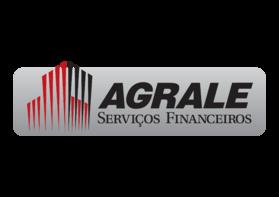 Serviços Financeiros Agrale