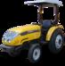 TRACTOR AGRALE 4230 REMOLCADOR INDUSTRIAL
