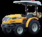 TRATOR AGRALE 4100 REBOCADOR GLP