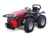 TRATOR AGRALE 4233
