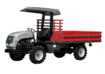 TRATOR AGRALE 4230.4 CARGO