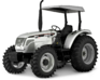 TRATOR AGRALE 5085 / 5085.4