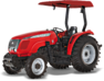 TRATOR AGRALE 565.4 Compact