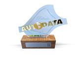 Autodata Award Management