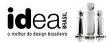 IDEA BRAZIL 2012 (GOLD AWARDED)